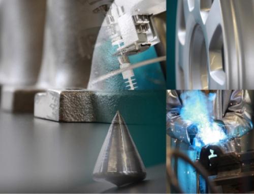 Was ist Metallurgie?