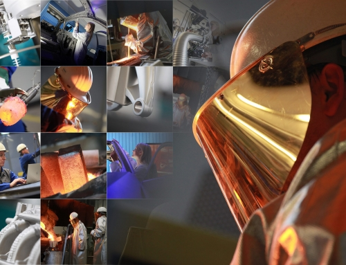 What is Metallurgy?