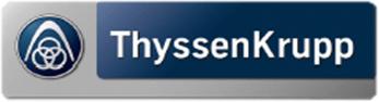 Thyssen Krupp Nirosta – Bochum