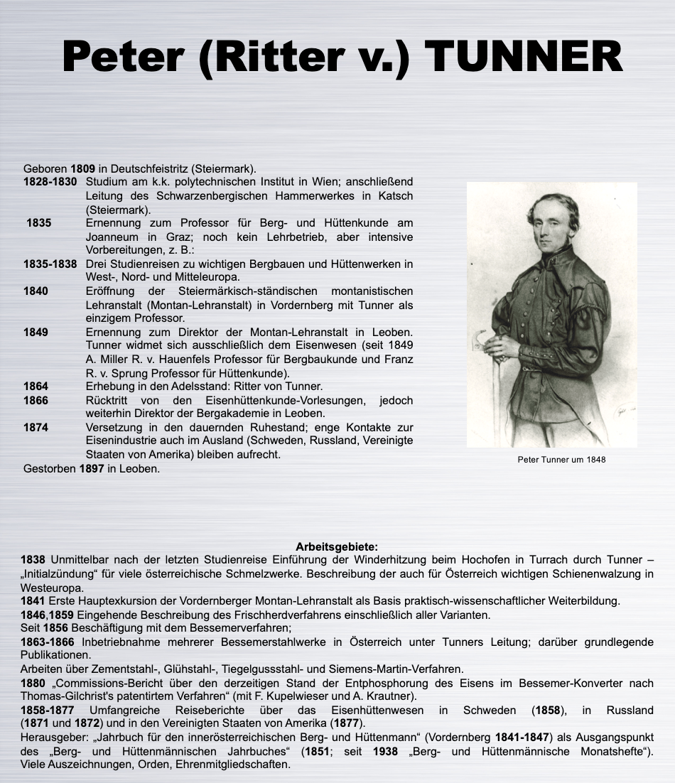 1840-1866
