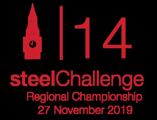 steelChallenge-14
