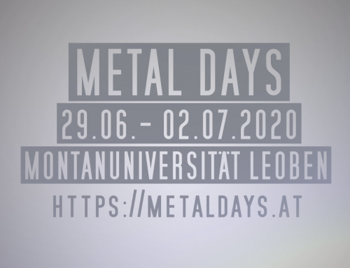MetalDays 2020