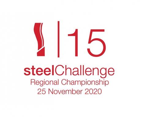 steelChallenge-15 Webinar