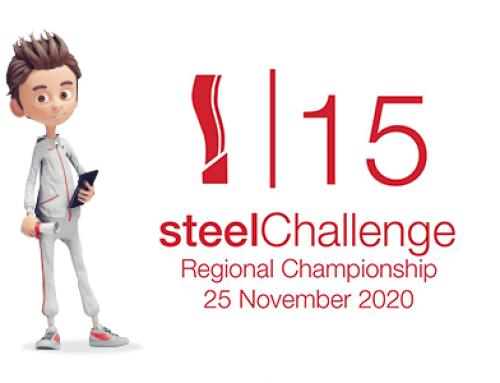 steelChallenge-15