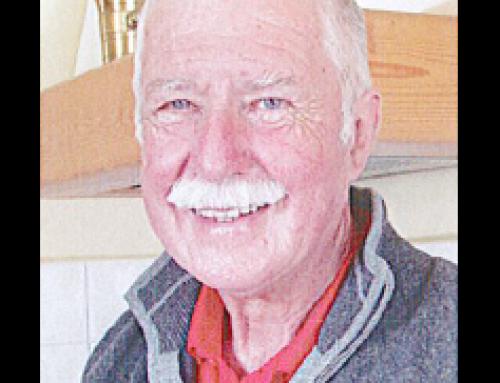 Obituary Univ.Prof. Univ.Doz. Dipl.Ing. Dr. mont. Hubert Preßlinger