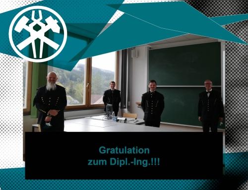 Master Examination October (2)