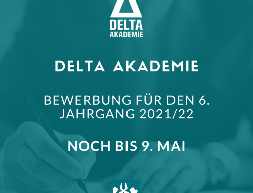 Delta Akademie