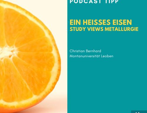 Podcast Tip